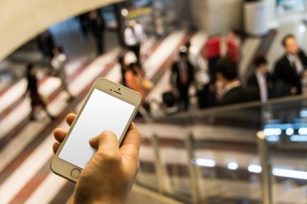 Wo bleibt die Mobile-Learning-Revolution?